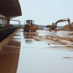 EDC Construction